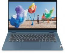 "Notebook Lenovo IP FLEX 5 14"" FHD R3 8GB, SSD 256GB, 81X2007MCK"