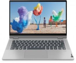 """Notebook Lenovo IP Flex 5 14IIL-05 14"""" i5 8GB, SSD 256GB, 2GB"""