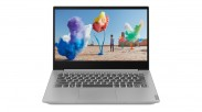 "Notebook Lenovo IP S340 14"" i3 4GB, SSD 128GB, 81N7009ECK"