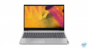 "Notebook Lenovo IP S340-15IWL 15"" i5 8GB, SSD 256GB, 81N8011JCK"