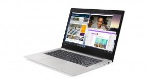 """Notebook Lenovo IP S530 13.3"""" i5 8G, SSD 256GB, 2GB, 81J70056CK + ZDARMA """"USB Flashdisk Verbatim"""" + """"Antivir Bitdefender Plus"""" v hodnotě 1 399,- Kč"""