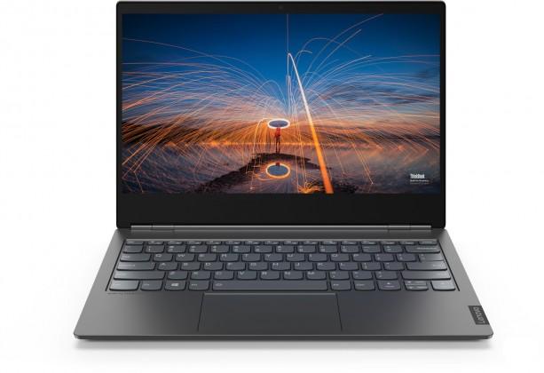 "Notebook Lenovo ThinkBook Plus 13,3"" i5 8GB, SSD 256GB"