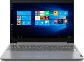 "Notebook Lenovo V15-IIL 15,6"" i5 8GB, SSD 256GB, 82C500KACK + ZDARMA Antivir Bitdefender Internet Security v hodnotě 699,-Kč"