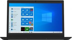 "Notebook Lenovo V340-17IWL 17,3"" i7 8GB, SSD 512GB, 2GB"