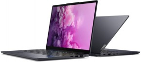 "Notebook Lenovo YOGA Slim 7 14"" i5 8GB, SSD 512GB, 82A10043CK"