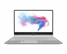 "Notebook MSI PS42 Modern 8RC-099CZ 14"" i7 16GB, SSD 512GB, 4GB + ZDARMA ""USB Flashdisk Verbatim"" + ""Antivir Bitdefender Plus"" v hodnotě 1 399,- Kč"