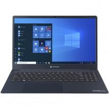 "Notebook Toshiba/Dynabook Satellite Pro 15,6"" 4GB, SSD 128GB"