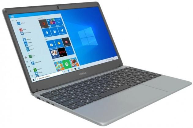 Notebook UMAX VisionBook 13Wr 4GB, 64GB, UMM230131