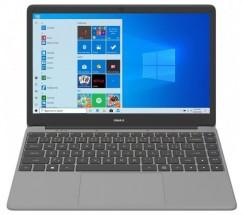 Notebook UMAX VisionBook 14Wr Plus 4GB, 64GB, UMM230142