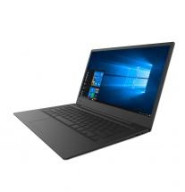 Notebook X-SITE V141F VADA VZHLEDU, ODĚRKY