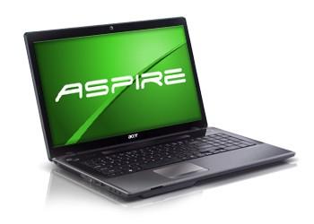 Notebooky Acer Aspire 5253G-E304G50 (LX.RPR02.007)