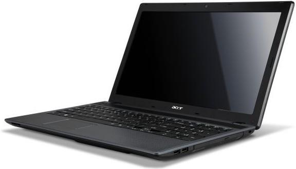 Notebooky Acer Aspire 5349-B804G50 (LX.RR902.028)