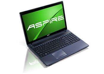Notebooky Acer Aspire 5349-B814G50 (LX.RR90C.096)