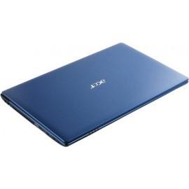 Notebooky Acer Aspire 5560-433054G75(LX.RNW02.055)