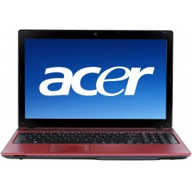 Notebooky Acer Aspire 5742ZG-P624G50 (LX.RY702.001)