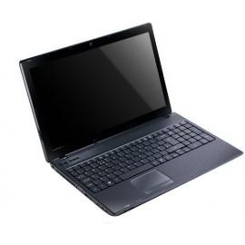 Notebooky Acer Aspire 5742ZG-P624G64 (LX.RLV02.025)
