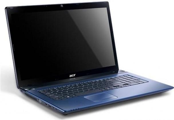 Notebooky Acer Aspire 5750G-2414G1T (LX.RMU02.089)