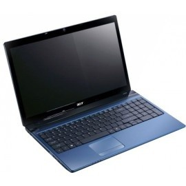 Notebooky Acer Aspire 5750ZG-B964G75 (LX.RX302.005)