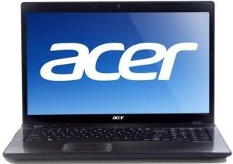 Notebooky Acer Aspire 7739G-374G75 (LX.RN702.015)