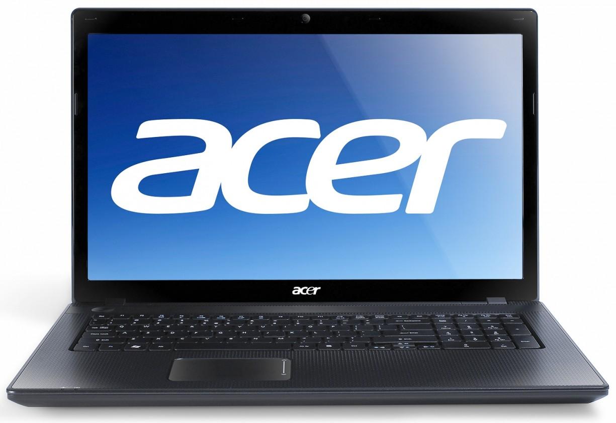 Notebooky Acer Aspire 7739ZG-P624G64 (LX.RLA02.016)