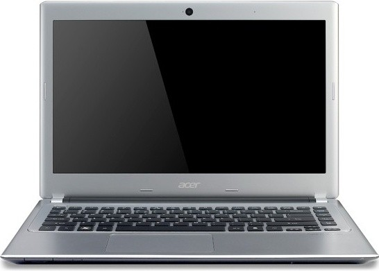 Notebooky Acer Aspire Touch V5-431P (NX.M7LEC.001)