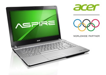 Notebooky Acer Aspire V3-471G (NX.M0YEC.002)