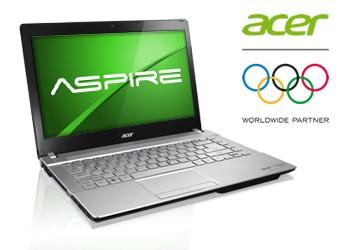 Notebooky Acer Aspire V3-571G (NX.M15EC.002)