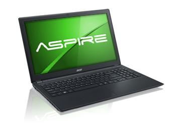 Notebooky Acer Aspire V3-571G (NX.RZLEC.002)
