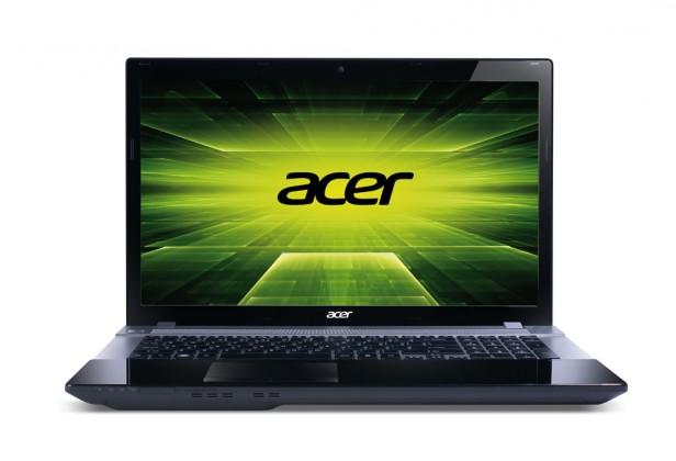 Notebooky Acer Aspire V3-771G (NX.M1YEC.001)