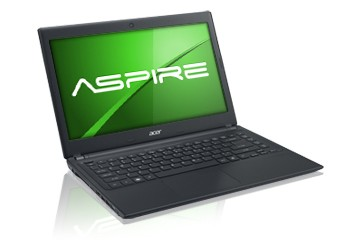 Notebooky Acer Aspire V5-431 (NX.M18EC.001)