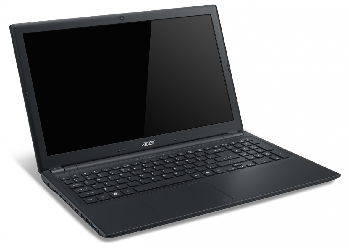 Notebooky Acer Aspire V5-531 (NX.M2CEC.001)