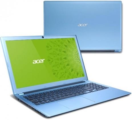 Notebooky Acer Aspire V5-531 (NX.M4DEC.002)