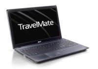 Notebooky Acer TravelMate 5744-374G50 (LX.V5M02.005)