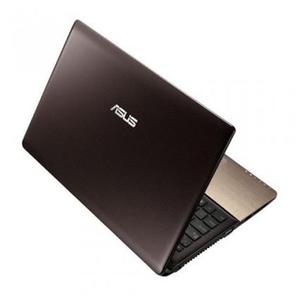 Notebooky Asus K55A-SX198
