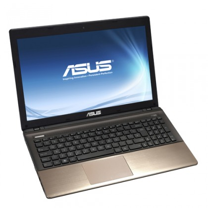 Notebooky Asus K55VD-SX378H