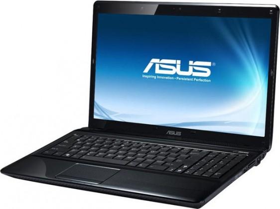 Notebooky Asus X53E-SX499V