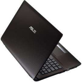 Notebooky Asus X53TA-SX156V