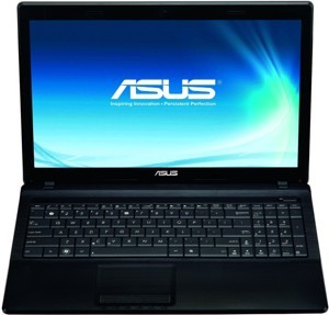 Notebooky Asus X54C-SX063V