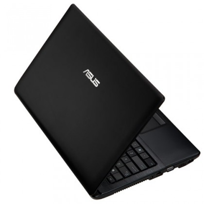Notebooky Asus X54C-SX252V