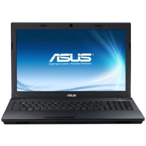 Notebooky Asus X54HR-SX046V