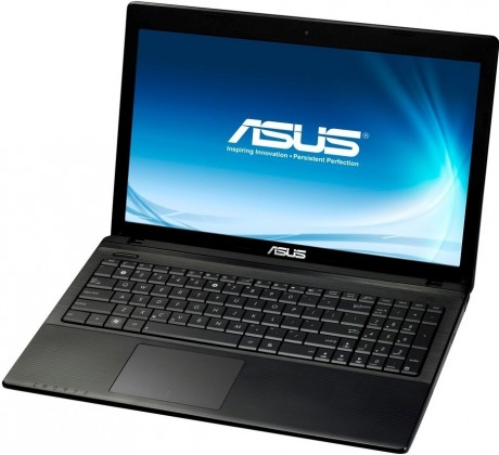 Notebooky Asus X55A-SX115