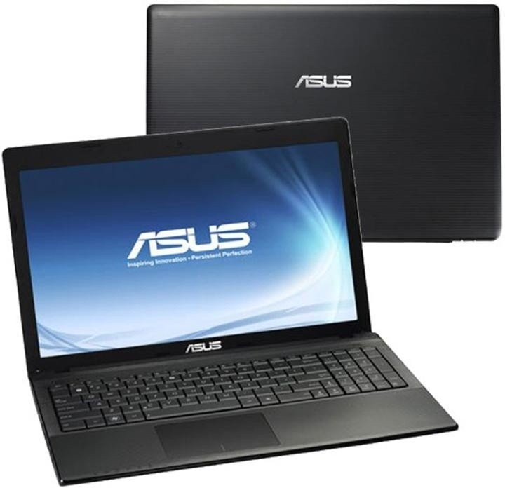 Notebooky Asus X55A-SX133H