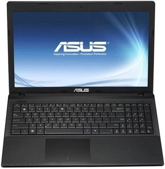 Notebooky Asus X55VD-SX003V