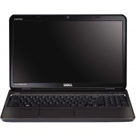 Notebooky Dell Inspiron Q15R (N11-Q15R-40)