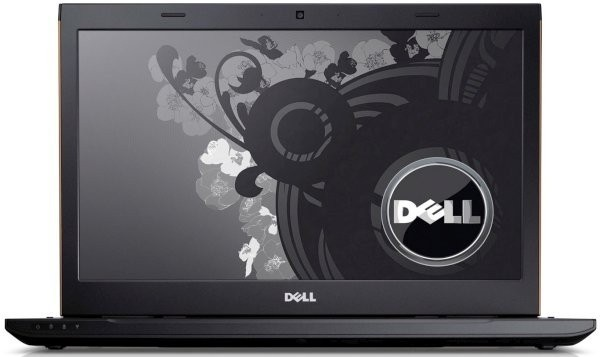 Notebooky Dell Vostro 3750 (N11-3750-014S4)