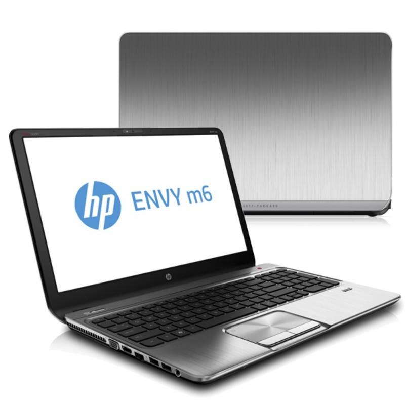 Notebooky HP Envy m6 (C2C00EA)