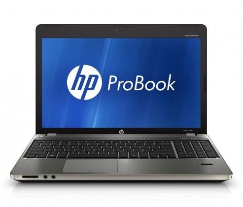 Notebooky HP ProBook 4530s (A6F25EA)