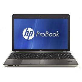 Notebooky HP ProBook 4530s (B0W10ES)