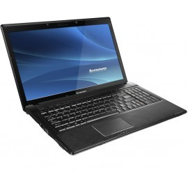 Notebooky Lenovo IdeaPad G560AL (59333109)