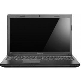 Notebooky Lenovo IdeaPad G575 (59324663)